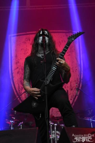 Hate @ Metal Days124