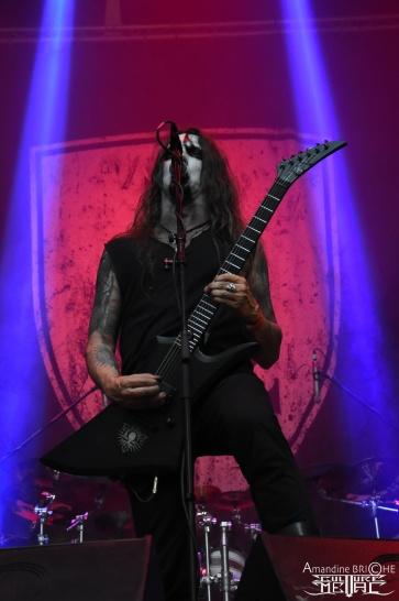 Hate @ Metal Days125