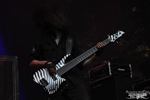 Hate @ Metal Days126