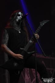 Hate @ Metal Days132