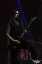 Hate @ Metal Days133