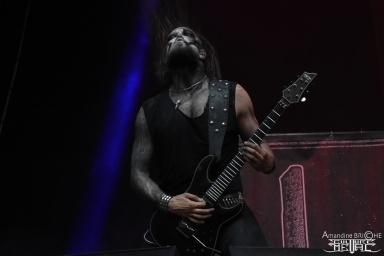 Hate @ Metal Days135