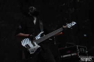 Hate @ Metal Days137