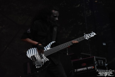 Hate @ Metal Days138