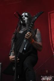 Hate @ Metal Days14