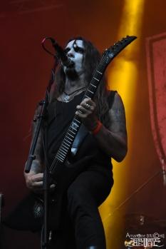 Hate @ Metal Days15