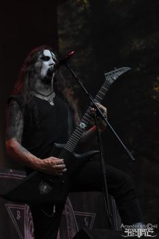 Hate @ Metal Days34