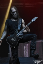 Hate @ Metal Days35