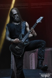 Hate @ Metal Days36