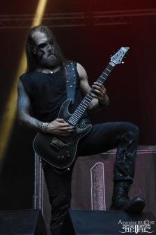 Hate @ Metal Days37