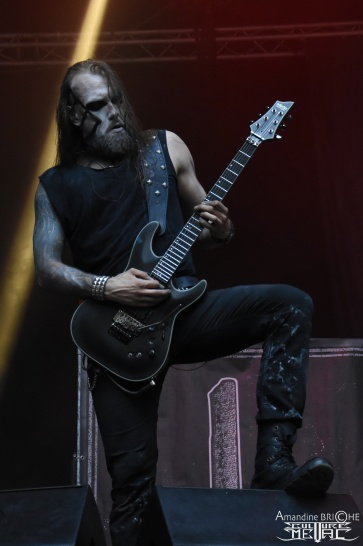 Hate @ Metal Days38