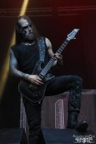 Hate @ Metal Days39