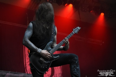 Hate @ Metal Days43