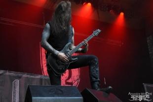 Hate @ Metal Days44