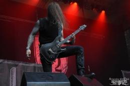Hate @ Metal Days46