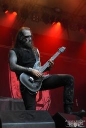 Hate @ Metal Days47