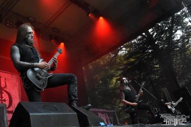 Hate @ Metal Days50
