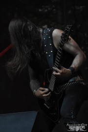 Hate @ Metal Days53