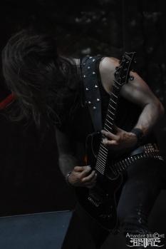 Hate @ Metal Days54