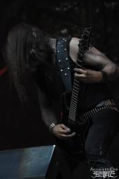 Hate @ Metal Days56
