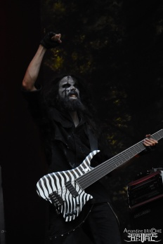 Hate @ Metal Days57