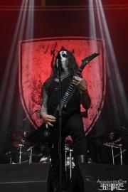 Hate @ Metal Days62