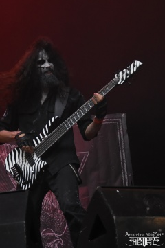 Hate @ Metal Days7