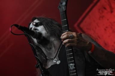 Hate @ Metal Days76