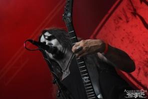 Hate @ Metal Days82