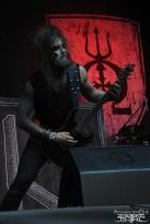 Hate @ Metal Days97
