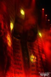 Judas Priest @ Metal Days1