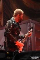 Judas Priest @ Metal Days100