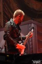 Judas Priest @ Metal Days101