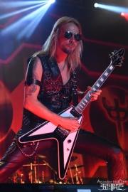 Judas Priest @ Metal Days11