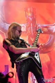 Judas Priest @ Metal Days144