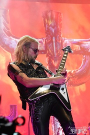 Judas Priest @ Metal Days145