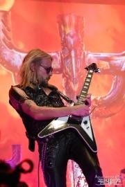 Judas Priest @ Metal Days146
