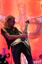 Judas Priest @ Metal Days150