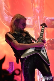 Judas Priest @ Metal Days152