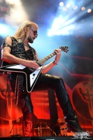 Judas Priest @ Metal Days24