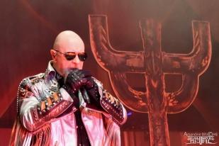 Judas Priest @ Metal Days40