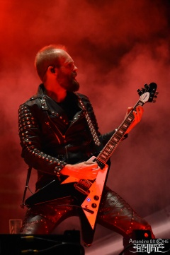 Judas Priest @ Metal Days48