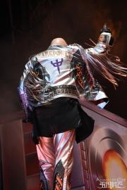 Judas Priest @ Metal Days56