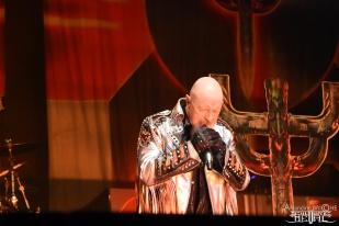 Judas Priest @ Metal Days60