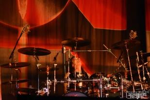 Judas Priest @ Metal Days61
