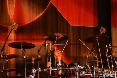 Judas Priest @ Metal Days63