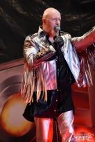Judas Priest @ Metal Days71