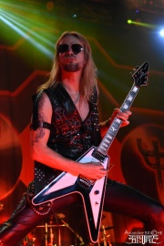 Judas Priest @ Metal Days8