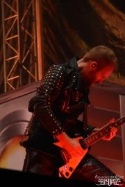Judas Priest @ Metal Days95