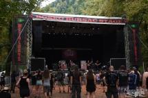 Metal Days 2018 - ambiance143